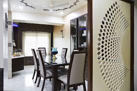 designer ideas dining room partition design decoration and kitchen ideas