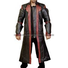 ultron costume age of ultron hawkeye renner suit new costume