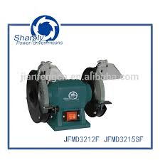 Bench Mounted Buffer China Buffer Grinder China Buffer Grinder Manufacturers And