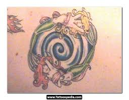 15 best pisces tattoo designs images on pinterest painting