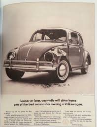 volkswagen ads 2014 15 of the most sexist marketing campaigns from the past searchparq