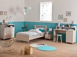 idee deco chambre enfant idée décoration chambre garcon