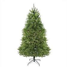 artificial trees northlight seasonal