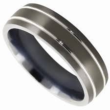 titanium mens wedding bands pros and cons titanium mens wedding bands pros and cons beautiful 50 luxury