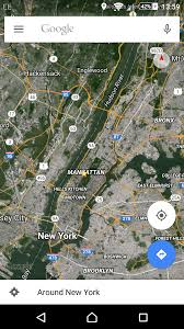 How To Create A Map In Google Maps How To Use Google Maps 20 Helpful Tips And Tricks Digital Trends
