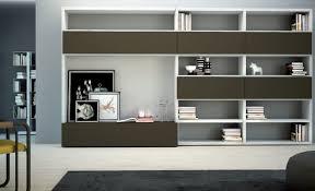 mobili armadi economici tavolino soggiorno ricci casa elegante salotto mobili parete per