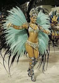 carnival brazil costumes pin by staykova on samba costumes by staykova