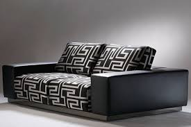 Versace Bedroom Set Versace Sofa Collection For Your Living Room Home Reviews