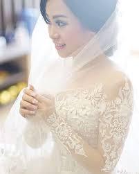 fairy tale wedding dresses fairy tale wedding dress vosoi