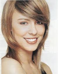 medium long cute shag hairstyle 7 stunning long shag hair styles