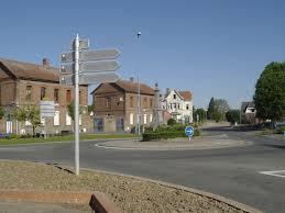 Rieux-en-Cambrésis
