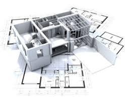 architektur cad ingenieurbüro bögercad dienstleistungen ingenieurbüro böger