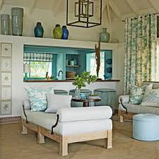 different home decor styles home decorating styles trends