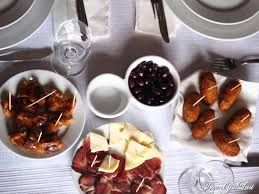 amarante cuisine travel lust taberna das comadres amarante portugal notes