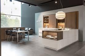 Ikea Kids Kitchen by Kitchen Room Best Picture Modern Kitchen Tables Kitchen Rooms