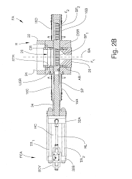 patent us7147774 sliding plate filter with segmented sealing