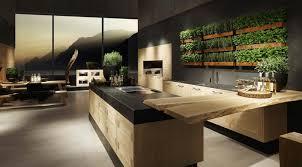 vertical herb garden in your kitchen gramp us garden design with vertical kitchen herb garden kitchen herb
