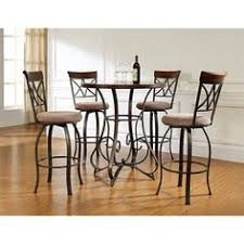 Home Design Lowes Bar Stools Costco Wedding Registry Eyebrow by A True Love Affair Between Phil And Bethpage Phil Mickelson