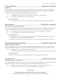 Sales Agent Resume Sample by Resume Samples U0026 Examples Brightside Resumes