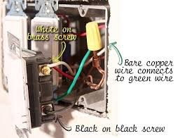 lutron diva 3 way dimmer wiring diagram