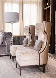 Club Armchairs Sale Design Ideas Luxury Chairs For Living Room Coma Frique Studio 16ecead1776b
