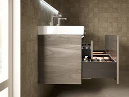 Roca Bathroom Vanity Units with 10 Stunning Sustainable Bathroom Vanities U2013 Pexuniverse U2013 Medium