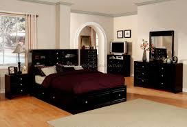 Spencer White Full Bedroom Set Beautiful Kids Full Size Bedroom Sets Contemporary Home Design