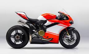 ducati motorcycle luxury ducati motorcycles 2017 honda motorcycles