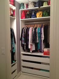 Ikea Closet Storage by Broom Closet Organizer Ikea Thesecretconsul Com