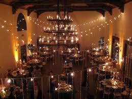Decorative Lights For Bedroom by Decorative Light Strands Indoor U2022 Lighting Decor