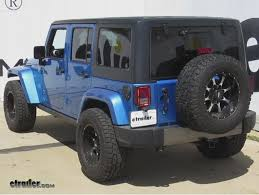 2011 jeep wrangler trailer hitch trailer hitch installation 2014 jeep wrangler unlimited draw