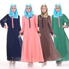 turkish abaya rushed islamic clothing for women 2016 new large