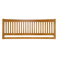 oak headboards next day select day up to 50 off rrp
