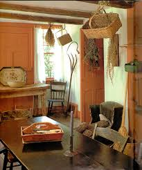 199 best dining rooms images on pinterest primitive dining rooms