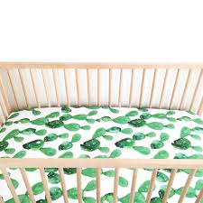 best 25 fitted crib sheets ideas on pinterest crib sheets crib