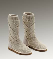 s ugg cardy boots cardy boots 5879 sand