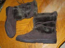 womens boots gumtree gumtree businesses websites ebay