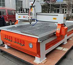 3d wood carving cnc router machine mt c1530