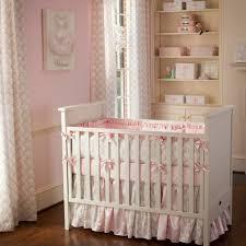Mini Crib Sheet Set by Crib Sheet And Blanket Creative Ideas Of Baby Cribs