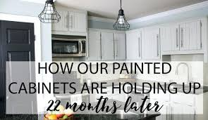 how can i paint kitchen cabinets u2013 truequedigital info