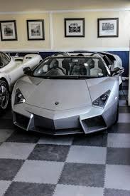 lamborghini reventon crash 31 best lamborghini reventón roadster images on pinterest cars