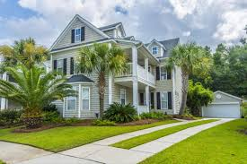 liberty hall plantation homes for sale goose creek sc