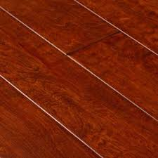 bestwood wood flooring distressed espresso birch engineered
