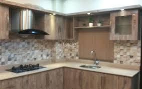 kitchen and bath island 2 600 square apartment for sale in bath island karachi aarz pk