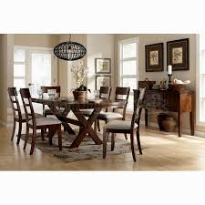 ashley kitchen furniture beautiful ashley furniture kitchen table and chairs home