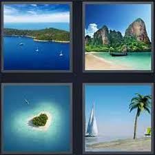 4 pics 1 word 6 letters answer4pics1wordanswer org