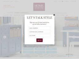 Home Decorators Collection Coupon Free Shipping Home Decorators Collection Coupons 11 Deals