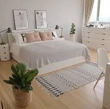 bedroom remarkable light for bedroom lights for bedroom walls