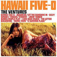 hawaiian photo albums hawaii five o album