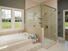 bathroom remodeling ideas 2017 bathroom remodel ideas 2017 manitoba design tips for bathroom